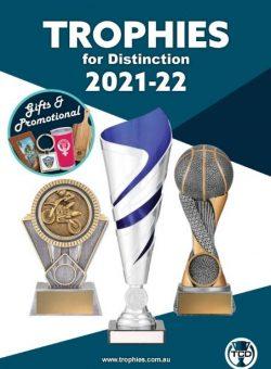 2021-main-catalogue
