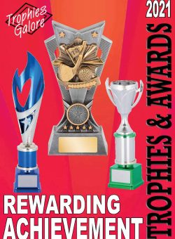 2021_TROPHIES & AWARDS COVER