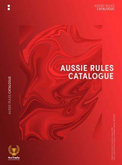 Aussie-Rules