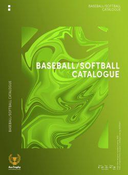 Baseball-scaled