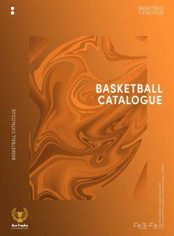 Basketball-scaled