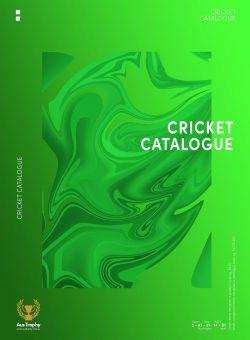 Cricket-scaled